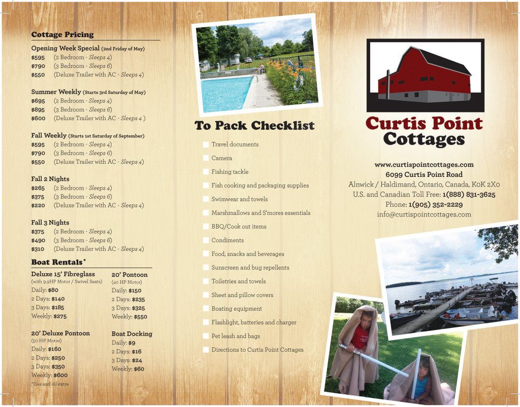 Curtis_Brochure_FINAL P1