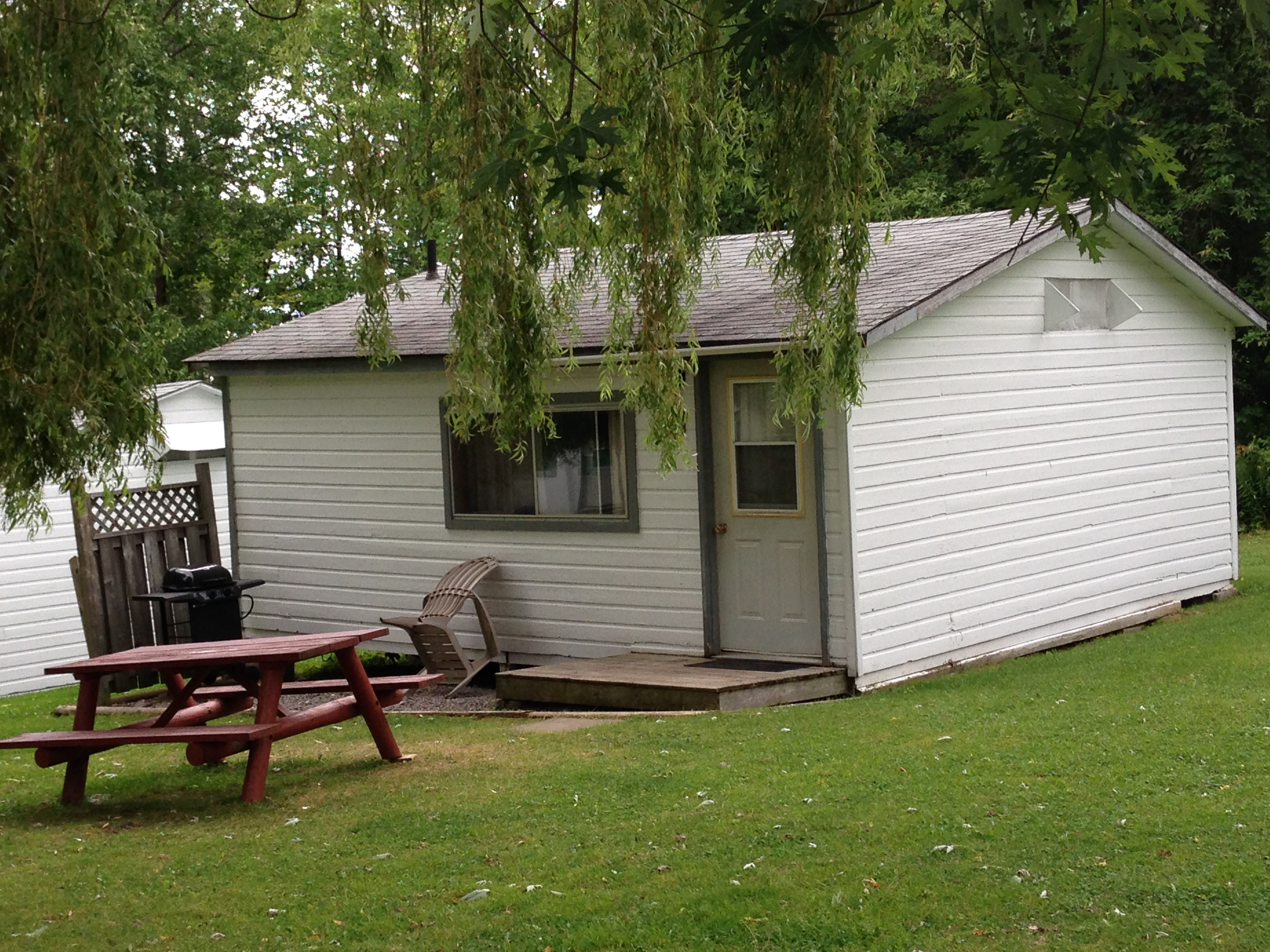 curtis point cottages on rice lake curtis point cottages on rh curtispointcottages com